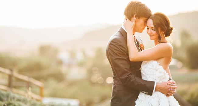 Wedding_photo-reservation