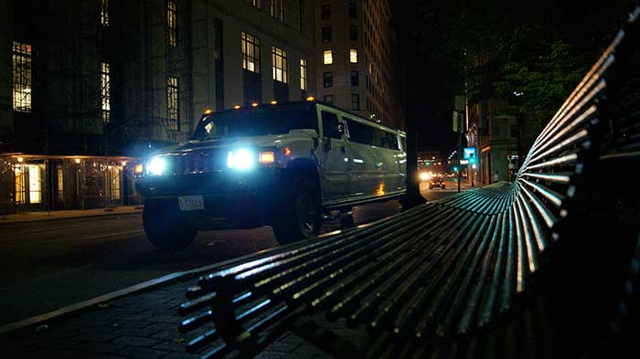 Hummer-Limousine03