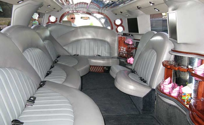 Hummer-Limousine06