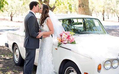 engagement-limousine