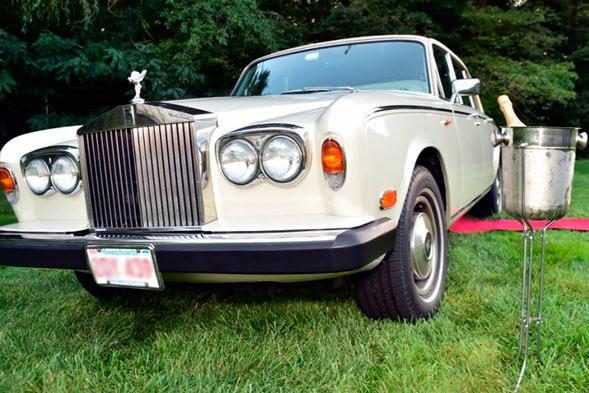 rols-royce-clasic-car-wedding-service-front