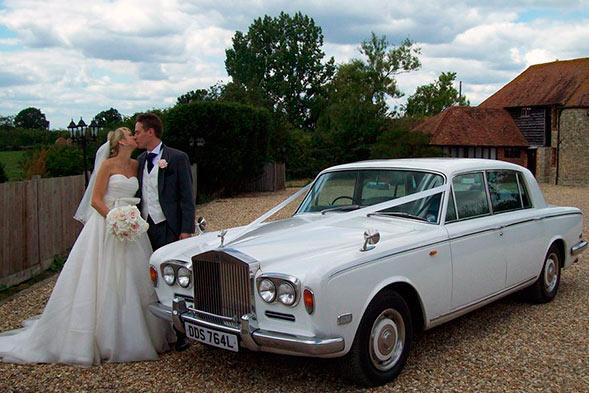 rols-royce-clasic-car-wedding-service